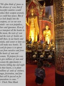 photo: Brian Link, Chiang Mai, Thailand